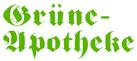 Grüne Apotheke Bernburg