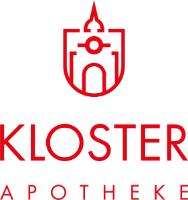 Kloster-Apotheke Blankenburg