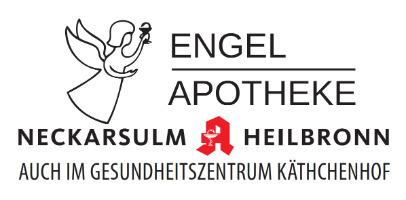 Engel-Apotheke Neckarsulm