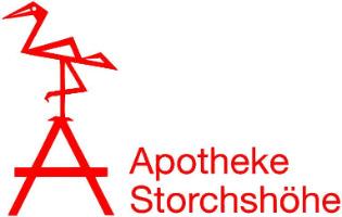 Apotheke Storchshöhe Oschersleben