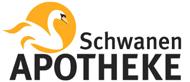 Schwanen-Apotheke Bad Hersfeld