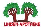 Linden-Apotheke Barendorf