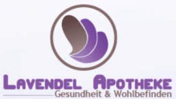 Lavendel-Apotheke Castrop-Rauxel