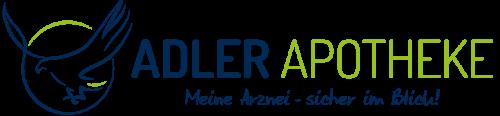 Adler Apotheke Rhaunen