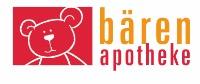 Bären-Apotheke  Karlsruhe