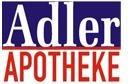 Adler-Apotheke Nettetal-Lobberich